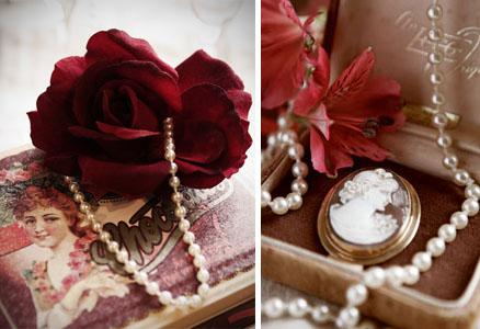 valentines combi