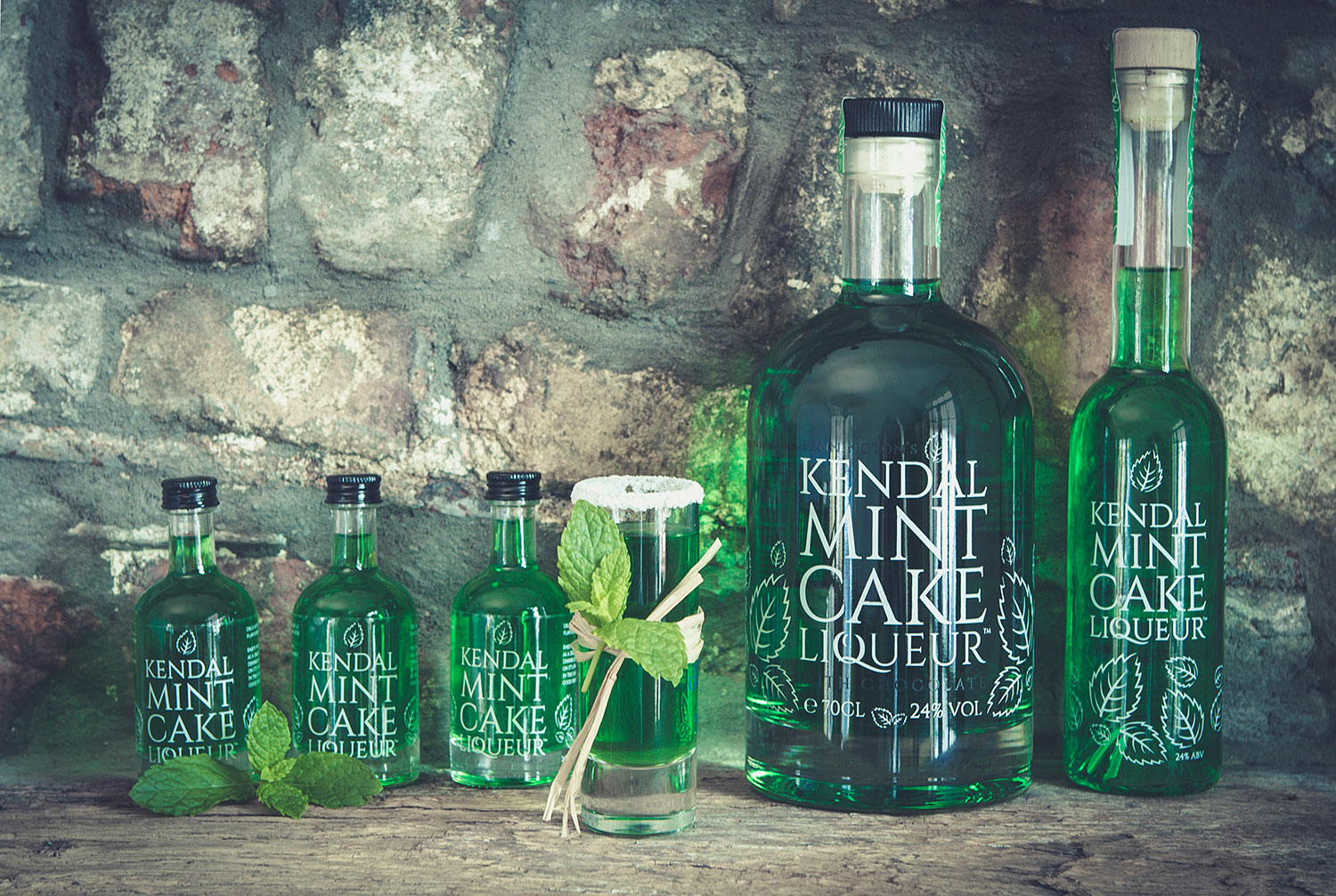product photography kendal food photographer cumbria