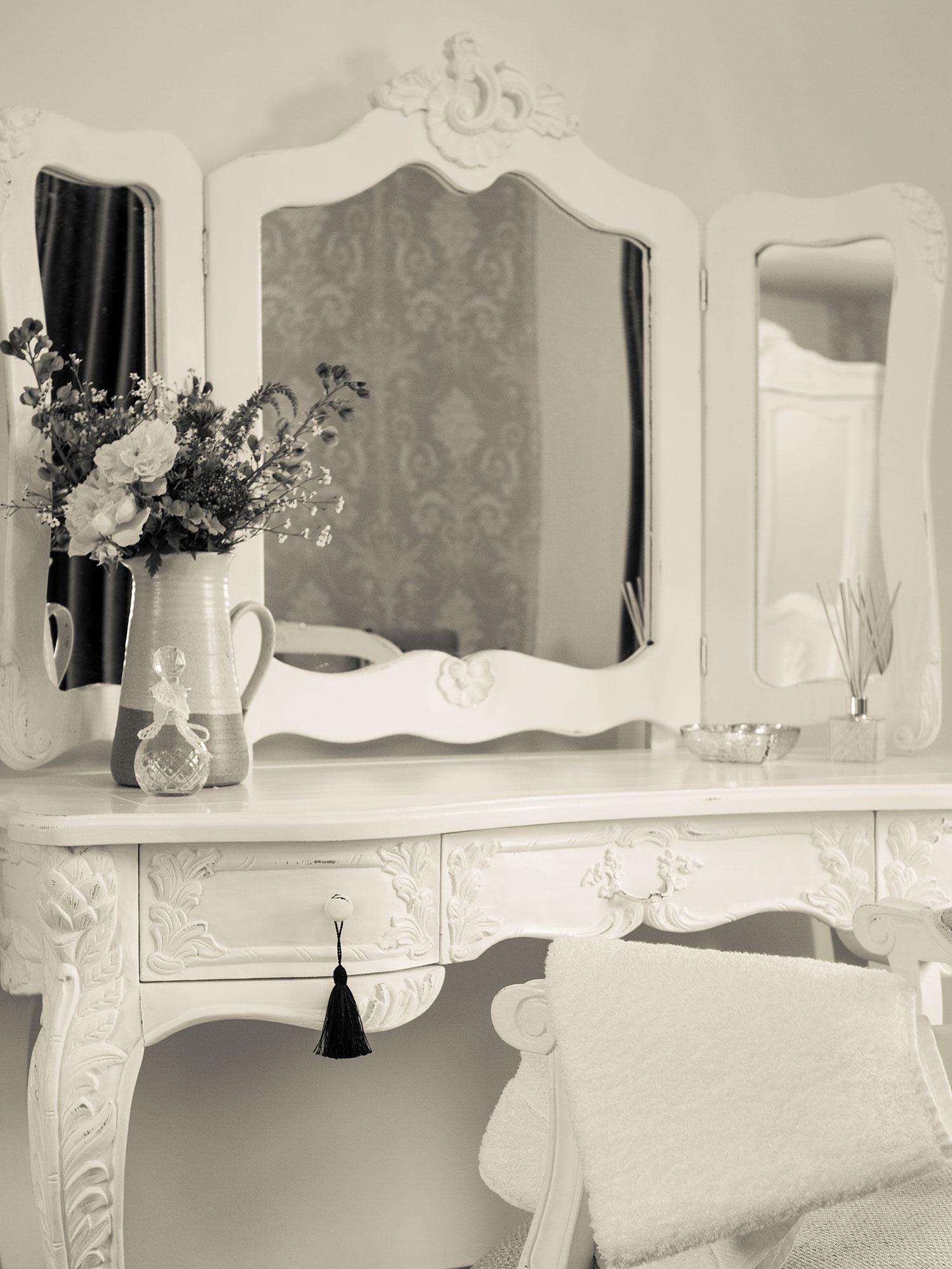 interior photographer Lancashire property photography Lucy barden