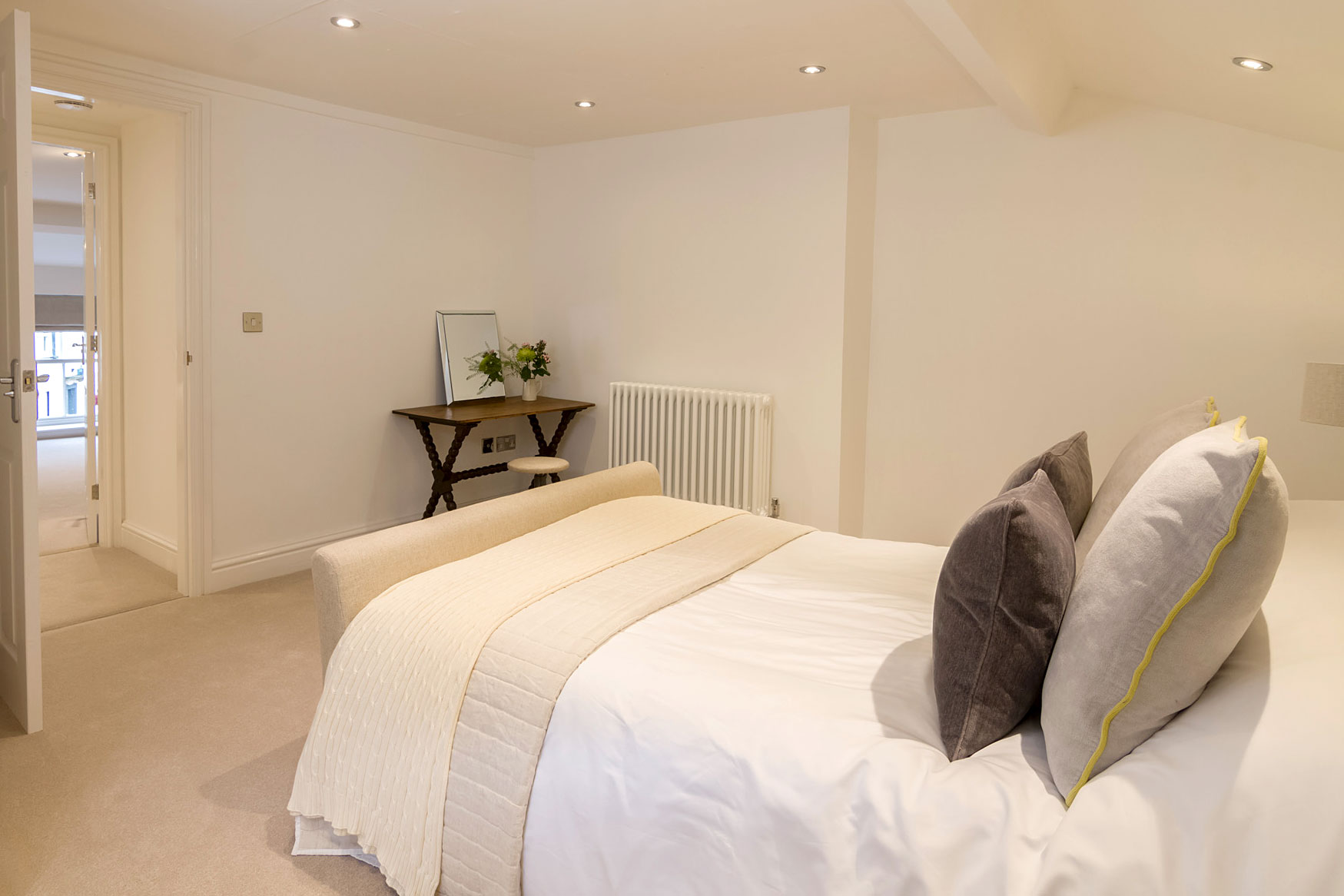 professional photographer kirkby lonsdale cumbria property photography