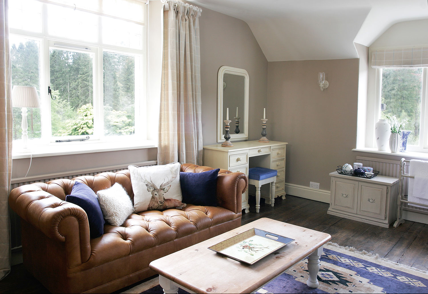 interior photography lake district professional photographer lucy barden