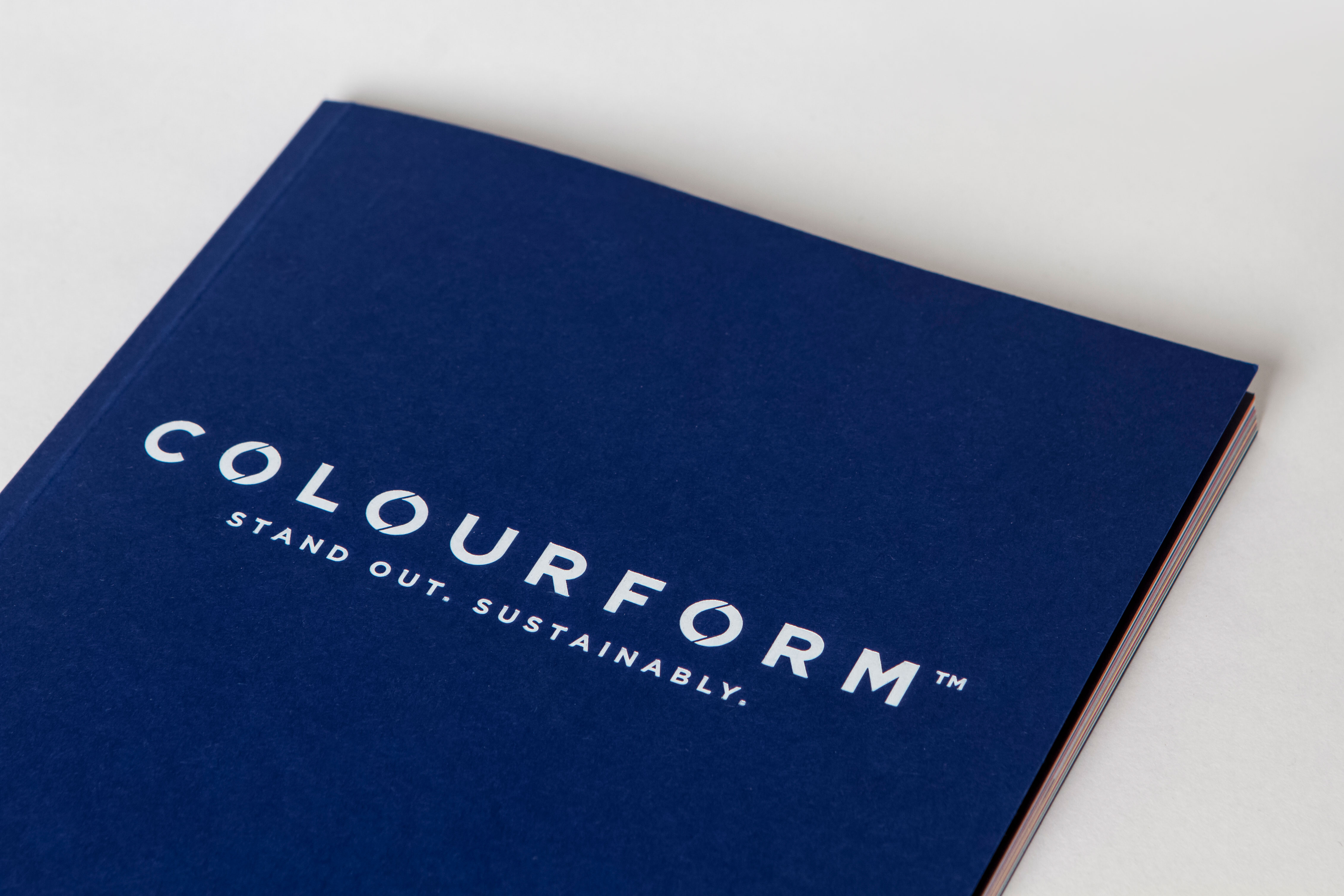 Colourform_front