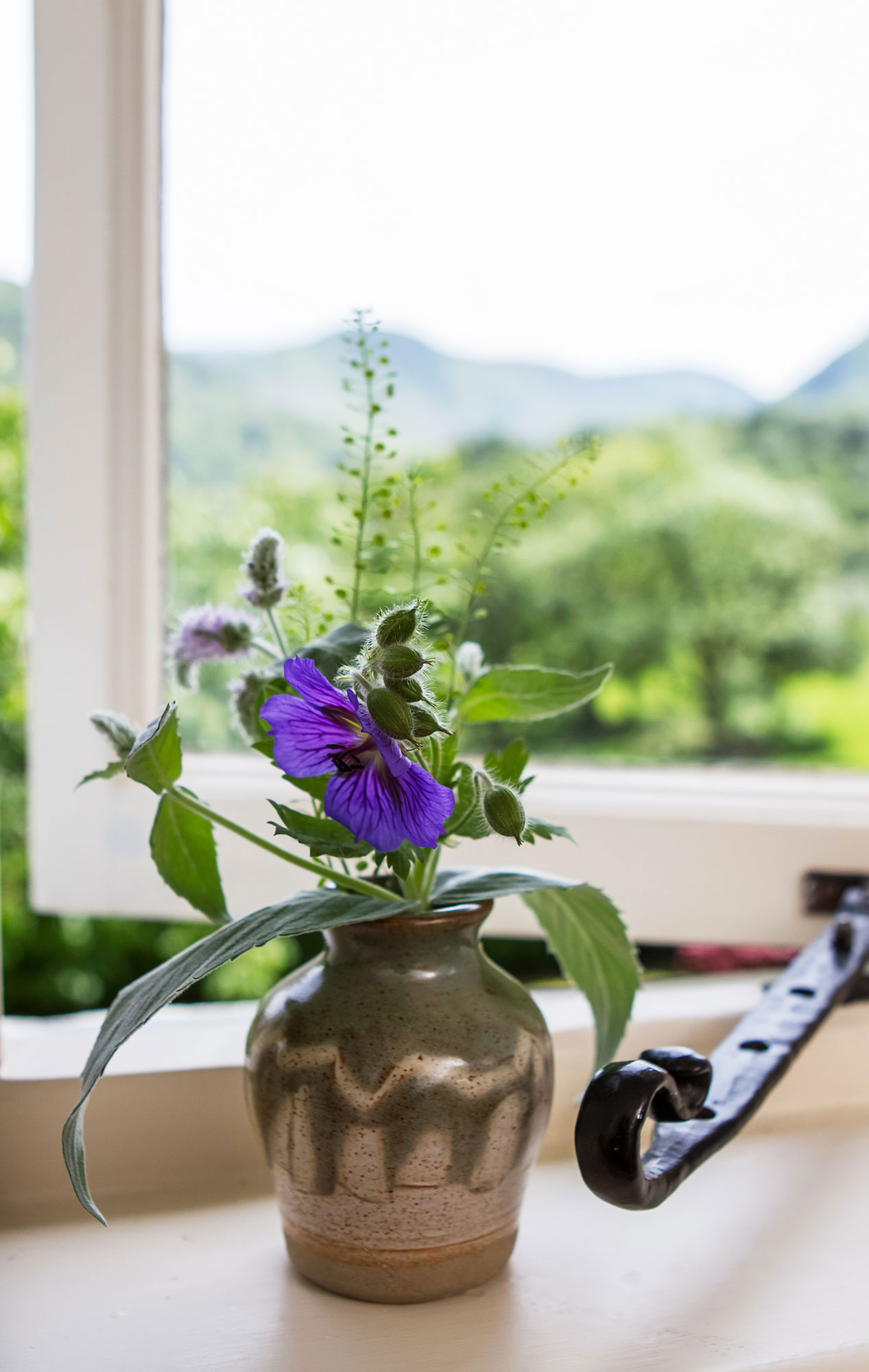 property photographer lake district professional photographer cumbria interior photography lucy barden