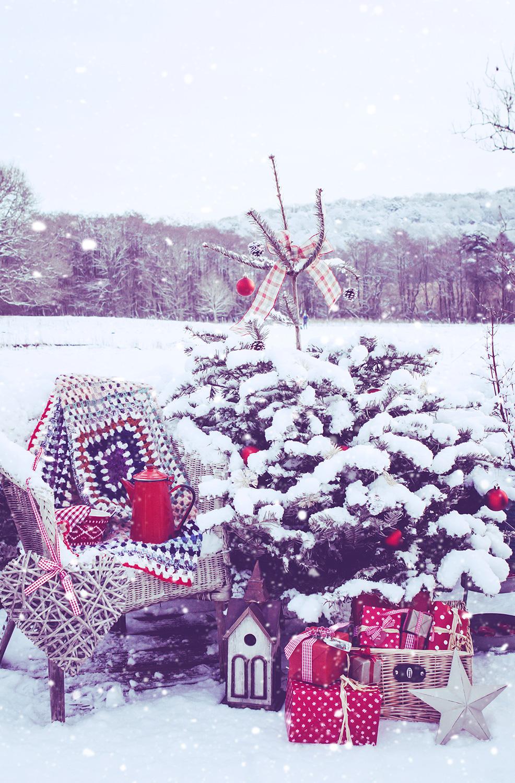 snowoverlay