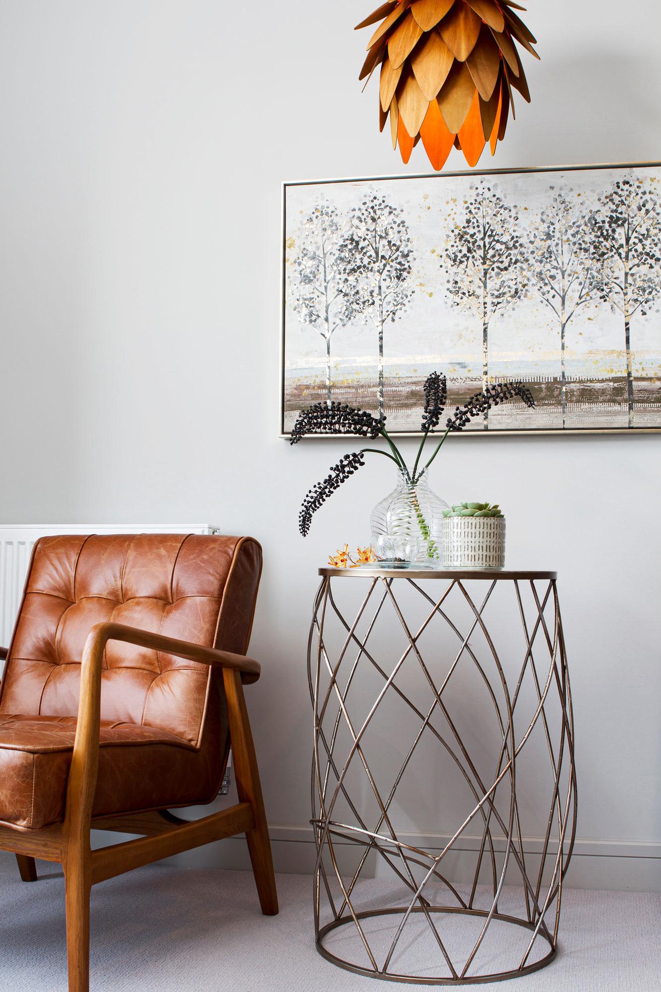 interior photography cumbria