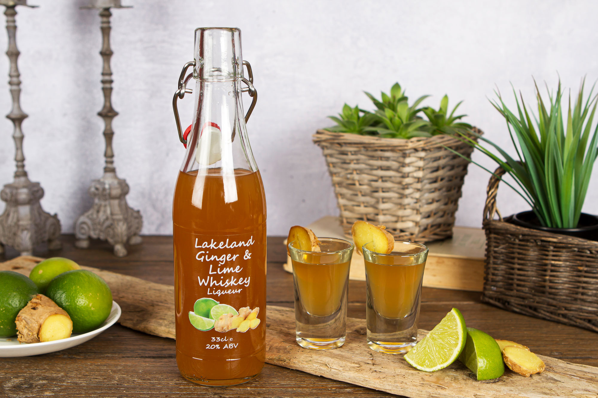drink photography commercial photographer cumbria