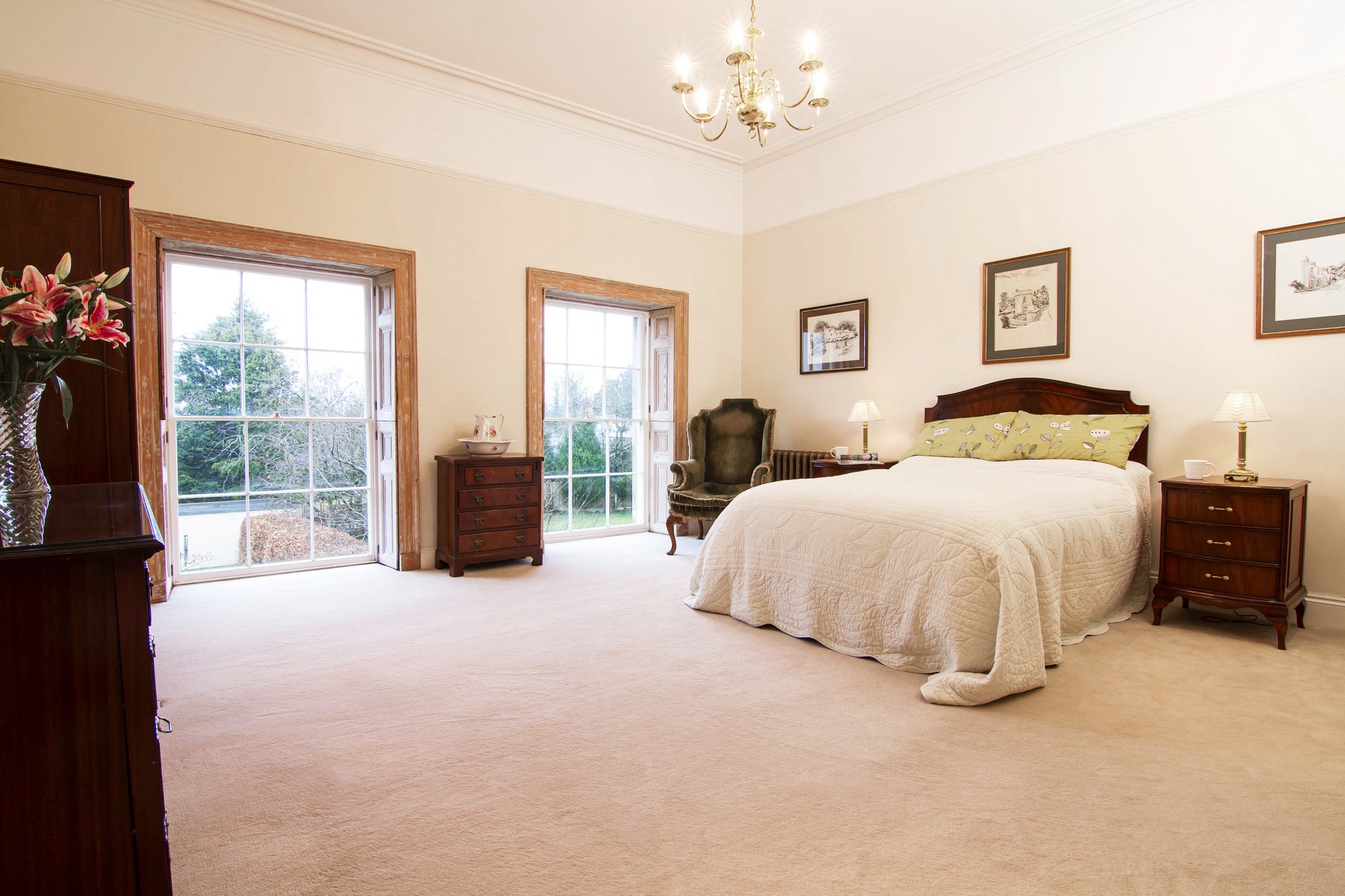 estate agent photography lancashire