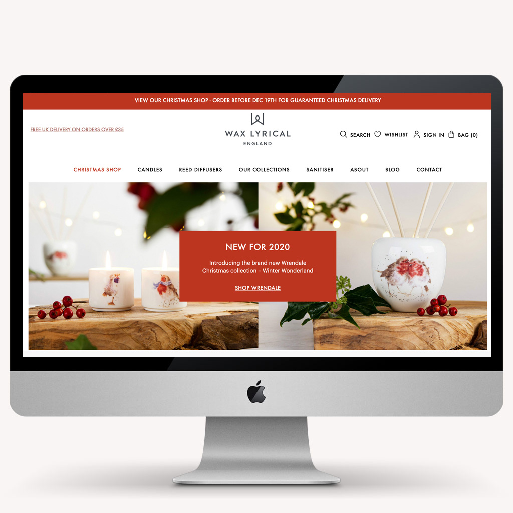 product photography cumbria e-commerce photographer